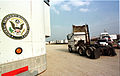FEMA - 224 - Photograph by Dave Gatley taken on 08-01-1998 in North Carolina.jpg
