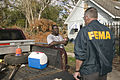 FEMA - 24955 - Photograph by Andrea Booher taken on 11-16-2005 in Louisiana.jpg