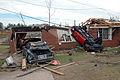 FEMA - 28731 - Photograph by Mark Wolfe taken on 03-03-2007 in Alabama.jpg
