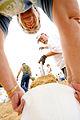 FEMA - 36006 - Volunteers fill sandbags in Missouri.jpg