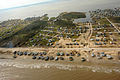 FEMA - 38445 - Aerial of damaged property in Texas.jpg