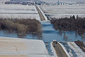 FEMA - 40504 - Aerial of flooding in North Dakota.jpg
