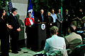 FEMA - 40601 - Press Conference with DHS Secretary Janet Napolitano announces P.jpg