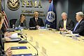 FEMA - 41126 - Video Teleconference at FEMA Headquarters with Administrator W..jpg