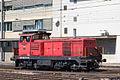 FFS Bm 4-4 18439 Lausanne 070411.jpg