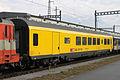 FFS X 60 85 99-90 108-9 Buchs SG 010316 1.jpg