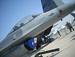 FIDAE 2014 - F16C USAF - DSCN0540 (13496490585).jpg