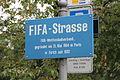 FIFA - Strasse Zürich.JPG