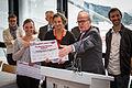 FIG2013 Prix Amerigo-Vespucci Jeunesse Geneviève Clastre et Lucie Placin.jpg