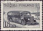 FIN 1946 MiNr0329 pm B002a.jpg