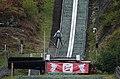 FIS Sommer Grand Prix Nordische Kombination (9610726710).jpg