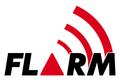 FLARM logo.png