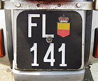 FL old style motorcycle license plate.jpg