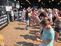 FQF 2012 French Market Dance Lesson 4.JPG