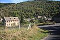FR48 Saint-Julien-du-Tournel 06.JPG