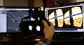 FSNY McCann LockheedMartin Bus VideoFrame 2.png