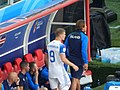 FWC 2018 - Group D - ARG v ISL - Photo 158.jpg