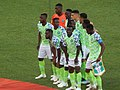FWC 2018 - Group D - NGA v ISL - Photo 55.jpg
