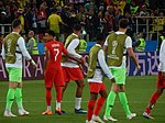 FWC 2018 - Round of 16 - COL v ENG - Photo 136.jpg
