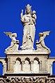 Façade Cathédrale de Laon 14 09 08 4.jpg