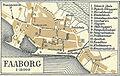 Faaborg 1900.jpg