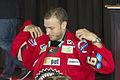 Fabian Brunnström, Frölundas dag 2013 - 03 (cropped).jpg