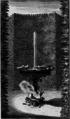 Fable 6 - L'aigle & le Renard - Perrault, Benserade - Le Labyrinthe de Versailles - page 59.png