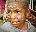 Face paint (48885955637).jpg