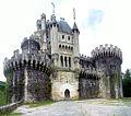 Fachada del castillo de Butrón.jpg