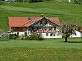 Fachwerkhaus Bailer - panoramio.jpg