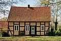 Fachwerkhaus Schwarmstedt IMG 6202.jpg
