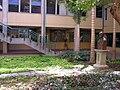 Facultad de Salud Publica-UdeA.JPG