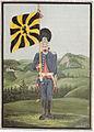 Fahne Grenadierkompagnie Abtei St Gallen.jpg