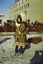 Fairbanks, fur market (02).jpg