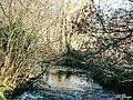 Fairytale River (enhanced).jpg