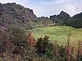 Faja de Cima, Cape Verde - panoramio.jpg