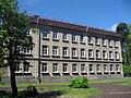Fakulta pedagogiky a psychologie Lotyšské univerzity (4).jpg
