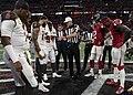 Falcons-bucs 2019 coin flip.jpg