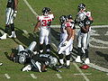 Falcons on offense at Atlanta at Oakland 11-2-08 18.JPG