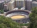 Fale - Spain - Malaga - 9.jpg