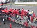 Fale F1 Monza 2004 142.jpg
