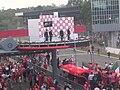 Fale F1 Monza 2004 162.jpg