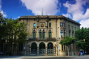 Falques-DteEixample-08019.1361-0014.jpg