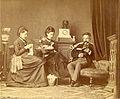 Familia Ciappei.jpg