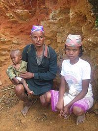 Famille Tanala.JPG