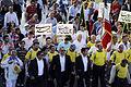Family walking festival in Mashhad (3).jpg