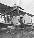 Farman F.180T Oiseau Bleu L'Air July 15,1927.jpg
