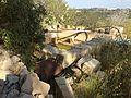 Farming in Wardija 09.jpg