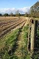 Farmland at Linton - geograph.org.uk - 1022887.jpg