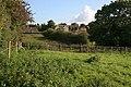 Farmland in Waltham on the Wolds - geograph.org.uk - 1002206.jpg